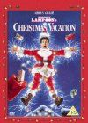 IMDb | Video: Frozen Meets Christmas Vacation with Holiday Lights Synched to 'Let It Go'
