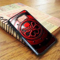 Hydra Shield Samsung Galaxy S7 Edge Case