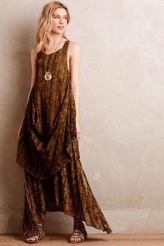 Sophronia Dress - anthropologie.com #anthroregistry