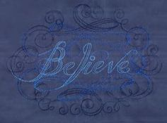 Believe_image