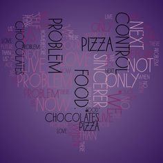 """"""" We live in an age where the pizza gets to your home before the police."""" - Jeff Marder"""
