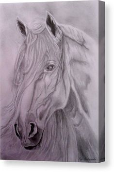 Snow Elf Art Print by Faye Anastasopoulou. All prints are professionally printed, packaged, and shipped within 3 - 4 business days. Snow Elf, Elf Art, Charcoal Sketch, Thing 1, Art For Sale Online, Horse Portrait, Canvas Prints, Art Prints, Black Decor