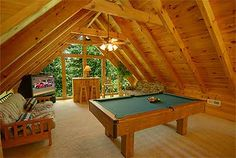 Image detail for -... Gatlinburg Cabin, Secluded, Semi-Secluded Honeymoon Pigeon Forge Cabin