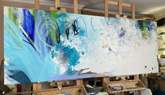 """SPLASH 