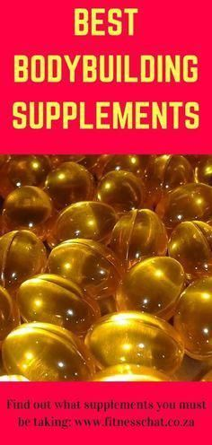 Best vitamins for women. Health remedies for vitamin deficiency symptoms. What vitamins should women take daily? Good multivitamin for women. Amino Acid Supplements, Supplements For Women, Best Supplements, Natural Supplements, Weight Loss Supplements, Protein Supplements, Vitamins For Women, Daily Vitamins, Weight Loss For Women