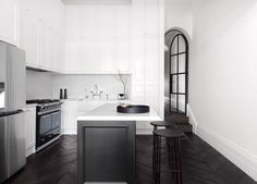 est living interiors biasol prahran residence 05 lr