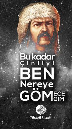 Where do i bury so much chinese ? Turkish Military, Ottoman Turks, Ottoman Empire, Picsart, Tatoos, Istanbul, History, Bury, Chinese
