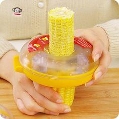 Corn Stripper Rp 60.000
