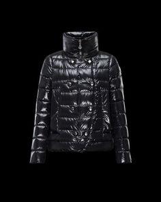 9 Best Cheap Moncler Jackets Uk images | Moncler, Jackets uk