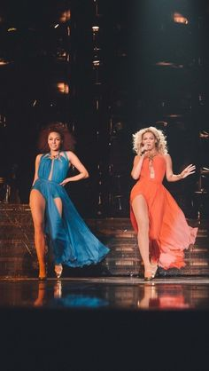 Beyonce The Mrs Carter Show World Tour in Las Vegas, Nevada December 2013