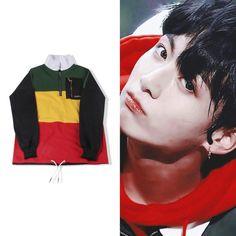 Bts Jungkook, Bts Jin, Jung Kook, Rap Monster, K Pop, Hoodie Sweatshirts, Bts Doll, Fashion Office, Harajuku