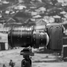Feast your eyes on the Leica S and TS-APO-Elmar-S 120mm f/5.6. Tilt-shift lenses allow for creative control through the alteration of perspectives and the focal plane. #LeicaCamera #LeicaS #monochrome #bw #lasvegas #🔴📷