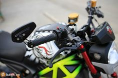 Picture Photo, Picture Video, Honda Grom, More Pictures, Videos, Photo Galleries, Electronics Gadgets, Gallery, Safety