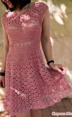 Best 12 İklim Ozdemir's media content and analytics – SkillOfKing. Crochet Spring Dresses, Crochet Skirts, Crochet Clothes, Crochet Hats, Crochet Wedding Dress Pattern, Crochet Wedding Dresses, Wedding Dress Patterns, Dress Skirt, Lace Dress