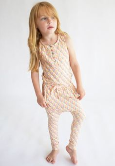 fdda77731eb 299 Best Children s wear ideas images in 2019