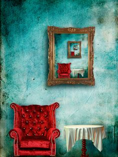 Turquoise patina / by Marge Nelk