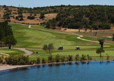 Golfe do Morgado