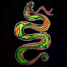 @kevindaviestattoo #draw #drawing #art #tattooflash #tattooart #markers #sketch #snake #love Kevin Davies, Drawing Art, Tattoo Art, Markers, Snake, Sketch, Tattoos, Drawings, Instagram Posts