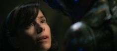 The Shape of Water and Big Little Lies Lead Golden Globe Nominations BROOKS BARNES The Shape of Water Guillermo del Toros fantasy led the way with seven nominations while the newspaper drama The Post had six. The Shape Of Water, Big Little Lies, Romantic Movies, Most Romantic, Elizabeth Banks, Best Horror Movies, Good Movies, Horror Films, Blade Runner