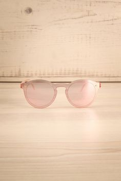 8f6a8a6b28f6 Peach Whip  boutique1861   All eyes will be on you in these fabulous  tortoise shell