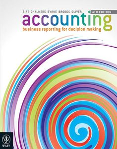 Pinterest the world s catalog of ideas for Table 6 4 intermediate accounting