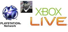 Lizard Squad or technical glitch? PlayStation Network and Xbox Live go down on Christmas