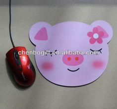 mouse pad feito de eva - Pesquisa Google Craft Gifts, Computer Mouse, Crochet, Accessories, Rat, Notebooks, Farmhouse Rugs, Craft, Desktop