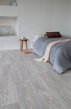 Ongebruikt De 15 beste afbeeldingen van • Brede planken vloeren   Planken TZ-97