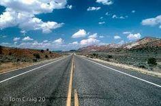 Afbeeldingsresultaat voor landscape road