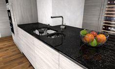 Made with Palette CAD Sink, Palette, Kitchen, Home Decor, Sink Tops, Vessel Sink, Cooking, Decoration Home, Room Decor