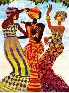 Dancing Queens 2