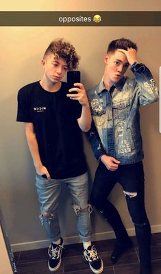 Jack Avery and Zach Herron Corbyn Besson, Future Boyfriend, To My Future Husband, Why Dont We Imagines, Why Dont We Band, Jonah Marais, Thing 1, Look At You, Hot Boys