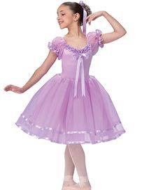 Pouf-sleeves-romantic-font-b-ballet-b-font-tutu-girl-stage-performance-font-b-ballet-b.jpg (500×580)