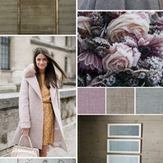 Our top color palette trends for spring 2017 with specific paint color options for a little refresh of your walls, accessories, and more.