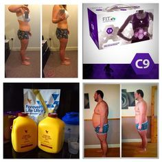 Clean 9 Results. Buy Clean 9 here… Forever Living Products, Forever Living Clean 9, Forever Living Business, Forever Living Aloe Vera, Forever Aloe, Weight Loss Meal Plan, Weight Loss Program, Best Weight Loss, Before After Weight Loss