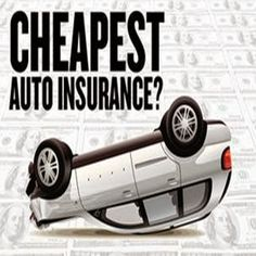 Cheap Auto Insurance Quotes Mesmerizing Auto Insurance Quotes Phoenix Az  You Could Save Up To $400 On Your