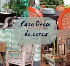 Valance Curtains, Diy, Blog, Home Decor, Fence, Houses, Creativity, Decoration Home, Bricolage