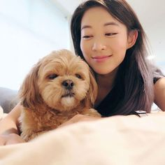 """8,306 Likes, 48 Comments - Chewy Cho (@chewy_cho) on Instagram: """"Leave me alone hooman. #bye"""""""