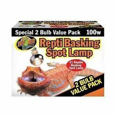 Reptile owners?? Treat them well! http://www.ebay.com/itm/171349802584?ssPageName=STRK:MESELX:IT&_trksid=p3984.m1558.l2649