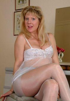 online dating california angeles milfs