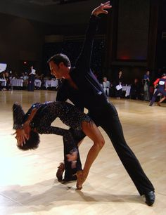 Danny Pugh and Anna Harwood, professional American Rhythm. Ballroom Dancing, Ballroom Dress, Shall We Dance, Just Dance, Online Dance Lessons, Belly Dancing Classes, Salsa Dress, Latin Dance Dresses, Dance Poses