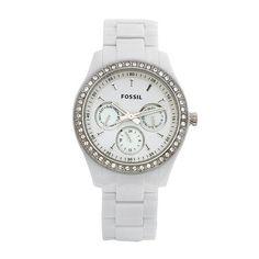 Fossil Women's ES1967 Stella Day/Date Display Quartz White Dial Watch Fossil, http://www.amazon.com/dp/B0016HTYS0/ref=cm_sw_r_pi_dp_0GGEqb0VNGW6J