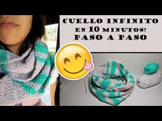 Woven infinity neck in 10 minutes : Crochet / crochet fabric tutorial step by step ideal for BEGINNERS with color change, chenille fabric Crochet Fabric, Chenille Fabric, Love Crochet, Crochet Hats, Knitting Designs, Knitting Patterns, Great Hobbies, Knitting For Beginners, Color Change
