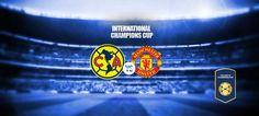 América vs Manchester United ¿A qué hora juegan en la International Champions Cup? - http://webadictos.com/2015/07/16/america-vs-manchester-united-2015-horario/?utm_source=PN&utm_medium=Pinterest&utm_campaign=PN%2Bposts
