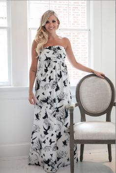 Must Own this Trinity dress! boutique : So cute for summer & wedding guest! Cute Dresses, Beautiful Dresses, Summer Outfits, Summer Dresses, Summer Clothes, Wedding Attire, Wedding Dresses, Summer Wedding Guests, Spring Summer Fashion