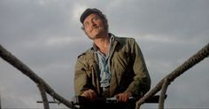 Robert Shaw Actor   best supporting actor robert shaw in jaws
