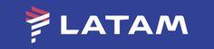 Latam Airlines explica por qué adoptará medidas de bajo costo - REPORTUR