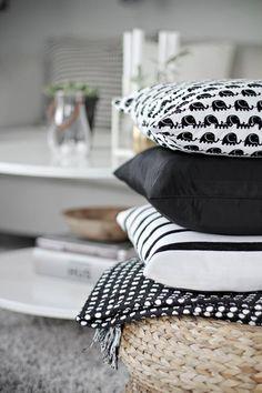 Home sweet Home: Schöne Sachen für dein zu Hause entdecken. Hier entlang: http://www.sturbock.me/?cat=home