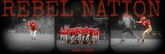 West Lincoln High School - Football