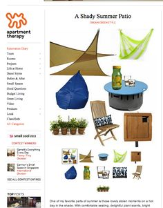 Yellow leaf is a social enterprise focused on bringing for Hammock for apartment balcony